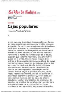 notas_prensa_5_