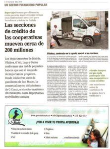notas_prensa_3_