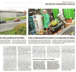 notas_prensa_4_